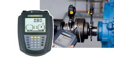 aligneo (emailwirecom, august 11, 2018 ) aligneo laser shaft alignment market research report is a professional and in-depth study on the current state which focuses on the major drivers and restraints.